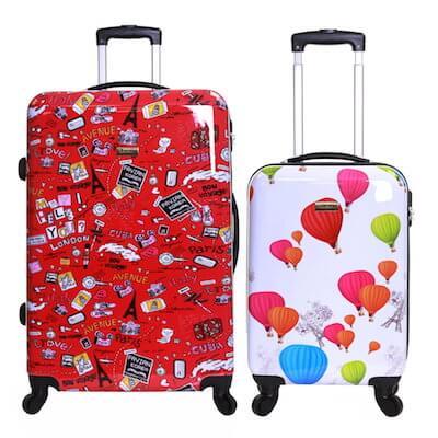 Free And Uk Delivery Backpacks LuggageSuitcases Karabar Shop rCxBodeW