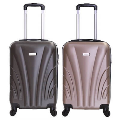 Bags and luggage uk
