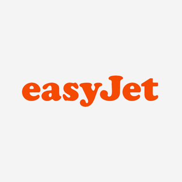 EasyJet Cabin Luggage