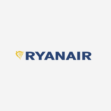 Ryanair Cabin Luggage