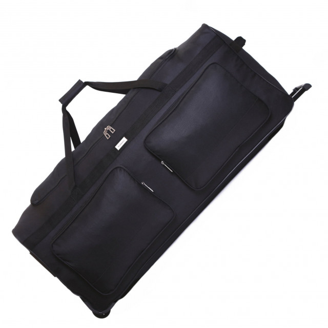 Empress 34 Inch Wheeled Bag
