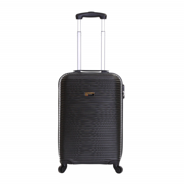 Grantham Cabin Approved Hard Suitcase