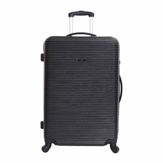 Grantham Large 76 cm Hard Suitcase
