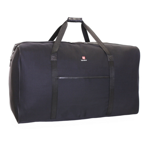 Lastur 172 Litres Travel Bag