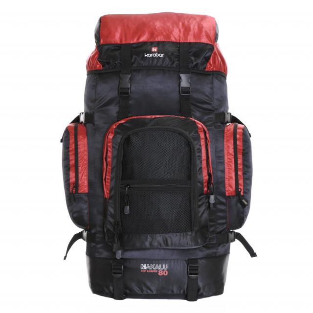 Makalu 80 Litres Travel Backpack