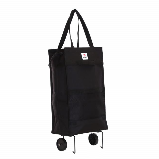 Monsanto Foldable Shopping Trolley