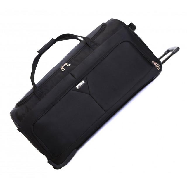 Montoro 34 Inch Wheeled Bag