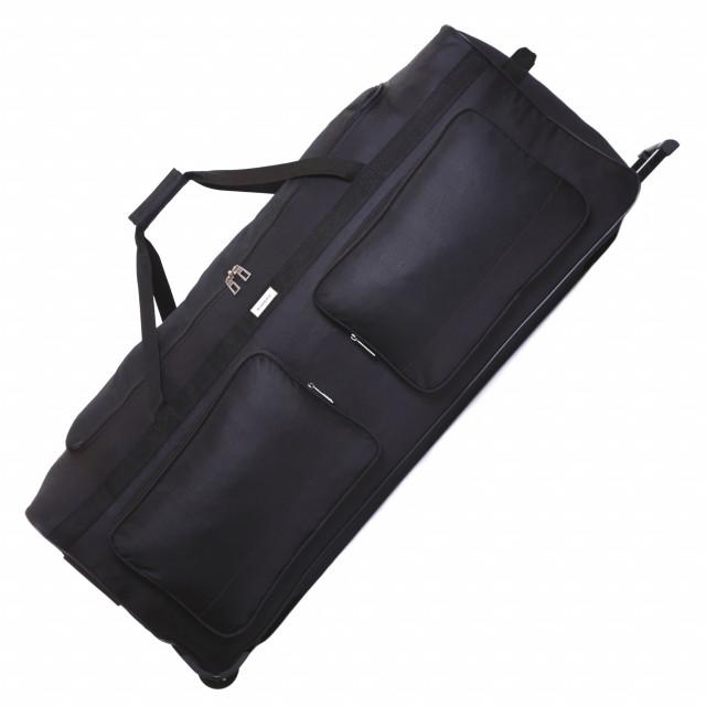 Loomis 40 Inch Wheeled Bag