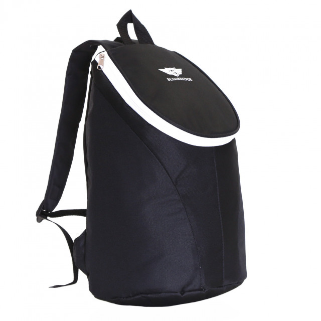 Seatown Insulated Picnic Backpack