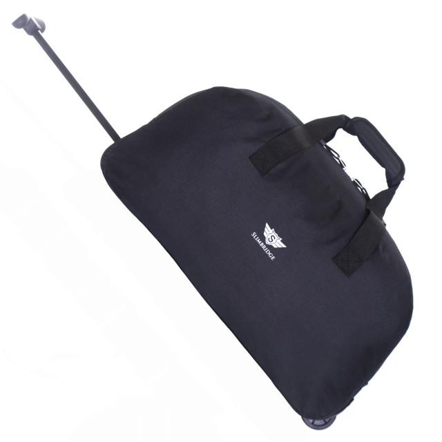 Castletown Cabin Approved Wheeled Bag
