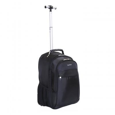 Aragon Wheeled Laptop Backpack