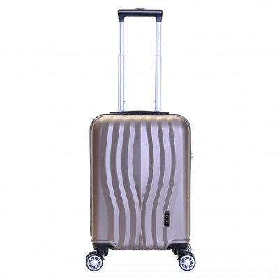 Dune Cabin Hard Suitcase