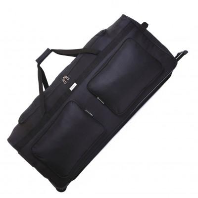 Empress 34 Inch Wheeled Bag