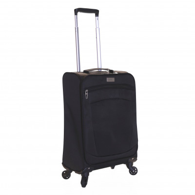 Marbella Cabin Approved Super Lightweight Suitcase