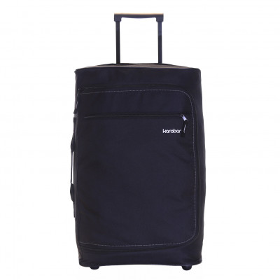Verona Cabin Approved Luggage Bag