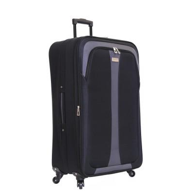 Andalucia Large 79 cm Expandable Suitcase