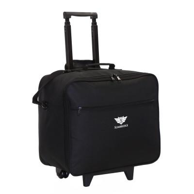 Kalmar Wheeled Laptop Case