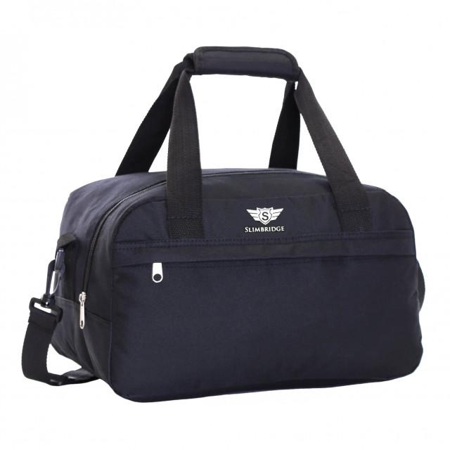 Mora 40 x 20 x 25 cm Ryanair Cabin Bag