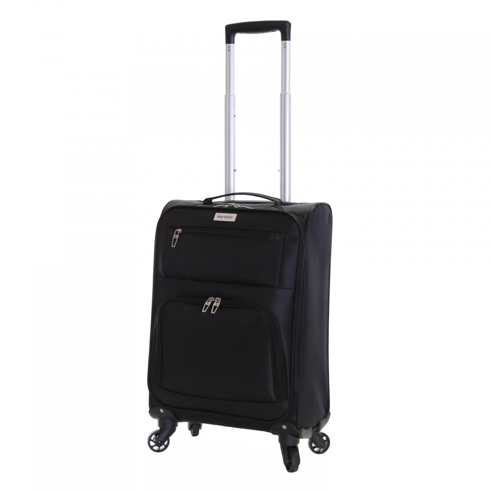 Buy Karabar Lecce 55 cm Lightweight Large Suitcase | Karabar