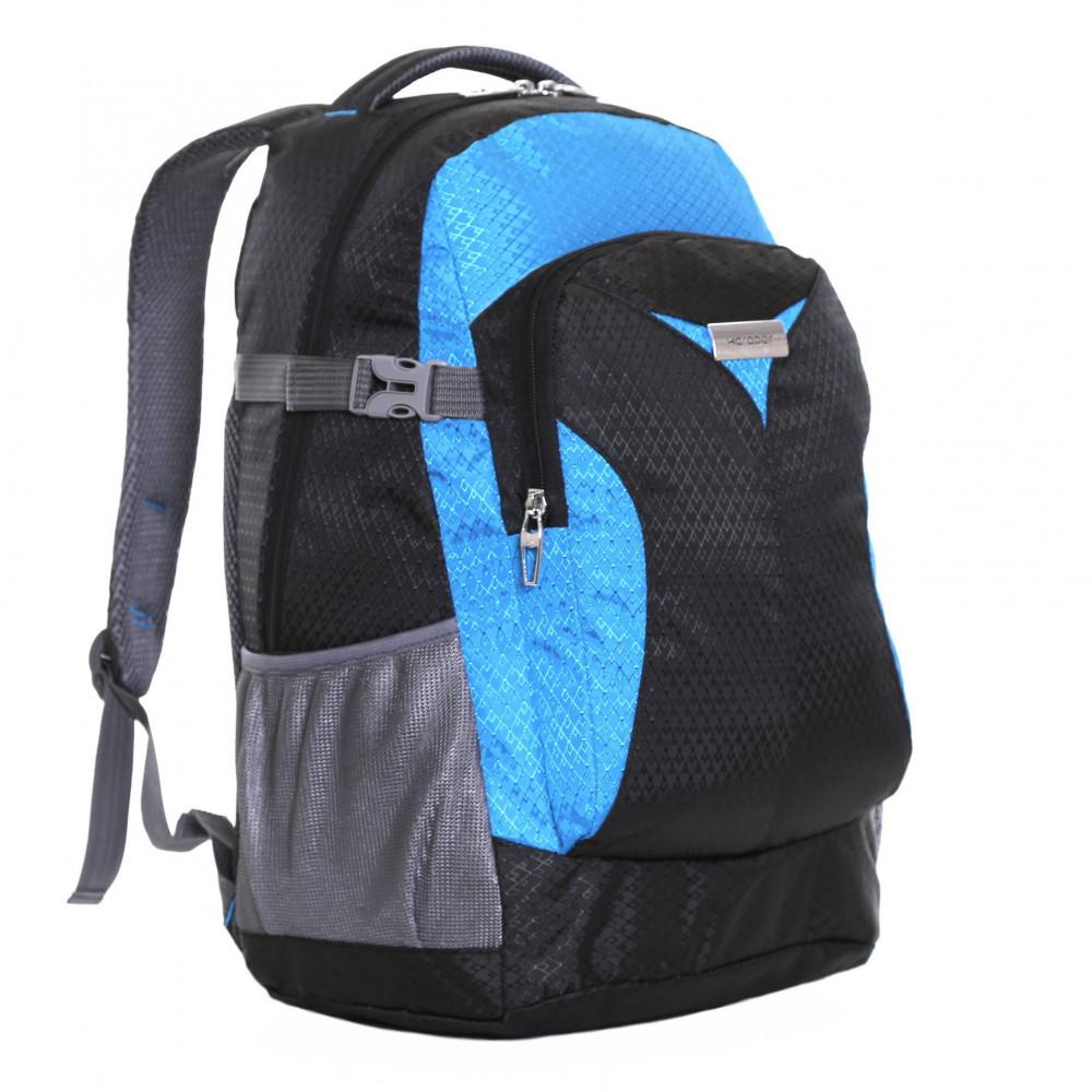 Karabar Stretton 40 Litre Backpack, Blue