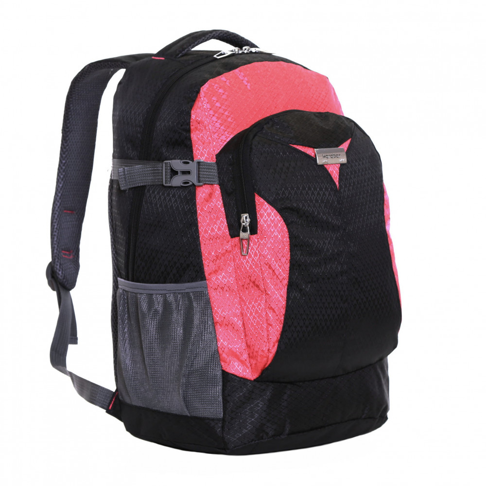 Karabar Stretton 40 Litre Backpack, Pink