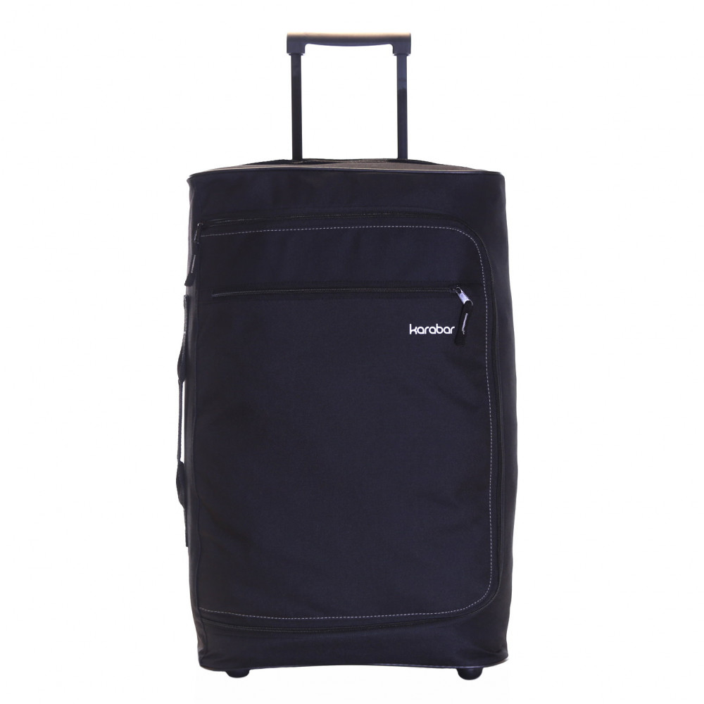 Karabar Verona Wheeled Cabin Approved Luggage Bag